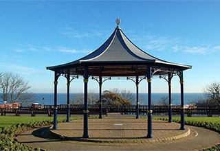 filey-bandstand