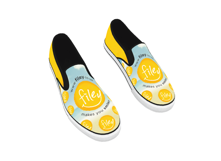 filey-comp-shoe