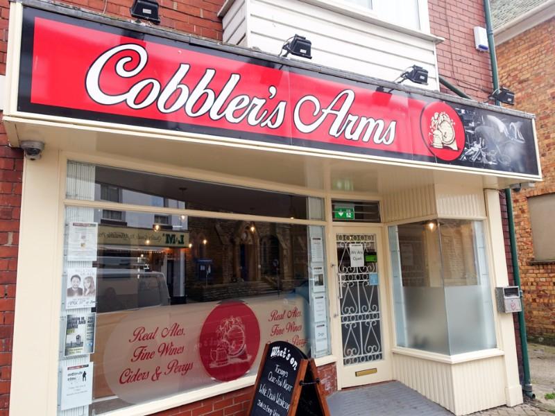 960-cobblers