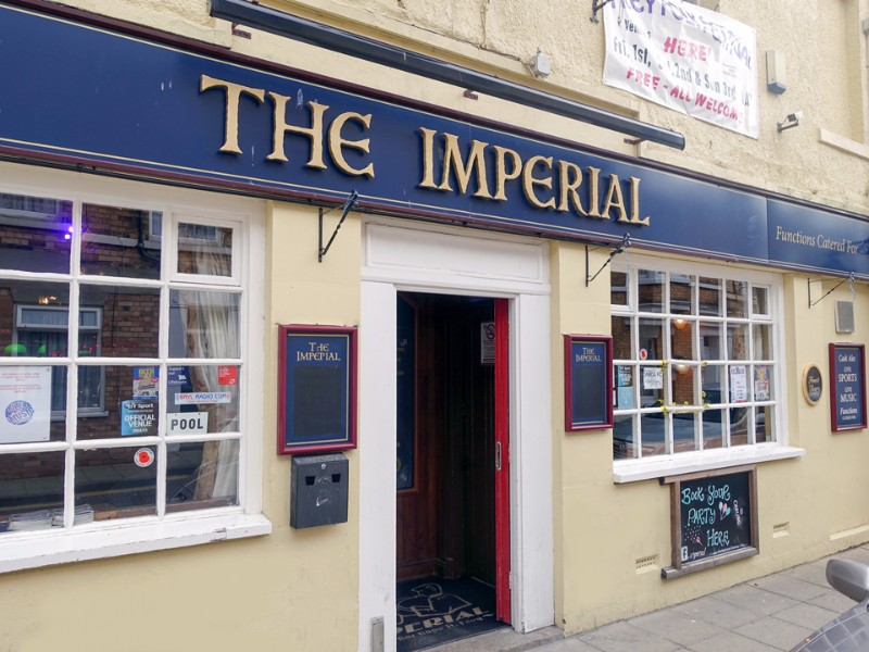 960-the-imperial