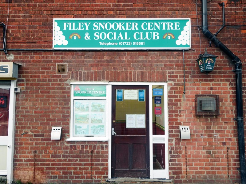960-snooker-club