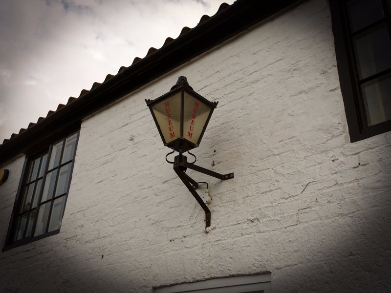 filey-museum-lamp