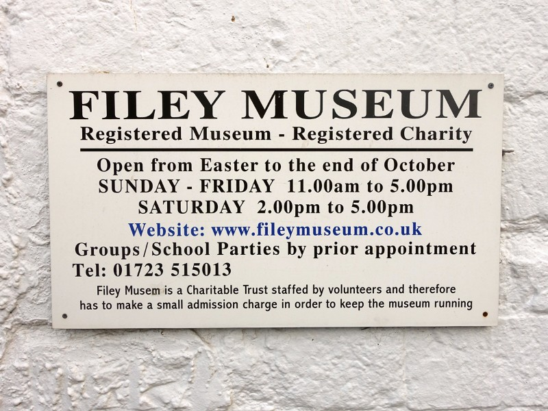 filey-museum-sign