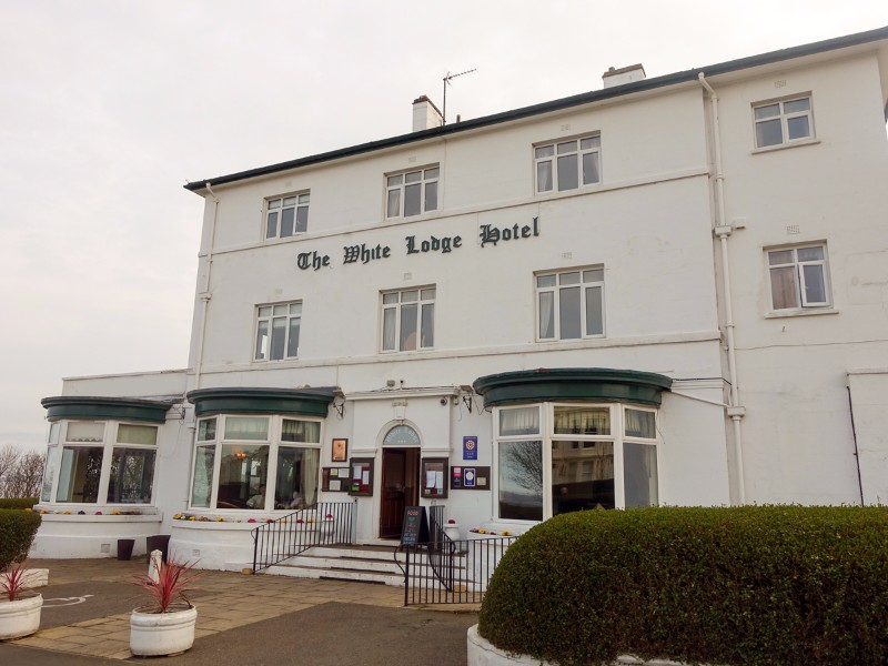 white-lodge-exterior-front
