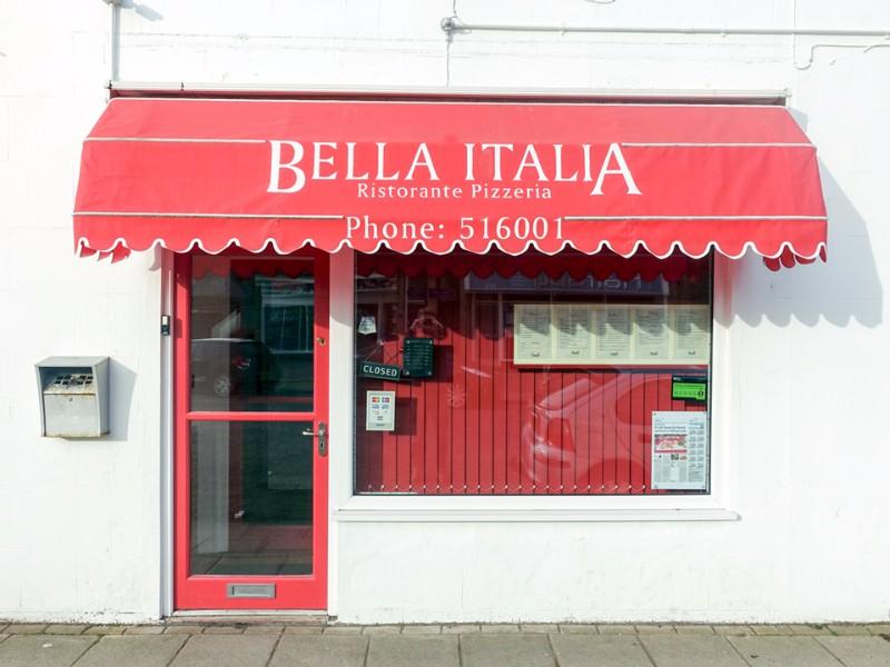 960-bella-italia