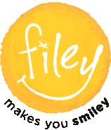 Filey Church Of England Nursery And Infants Academy | Padbury Avenue, Filey YO14 0BA | +44 1723 513077
