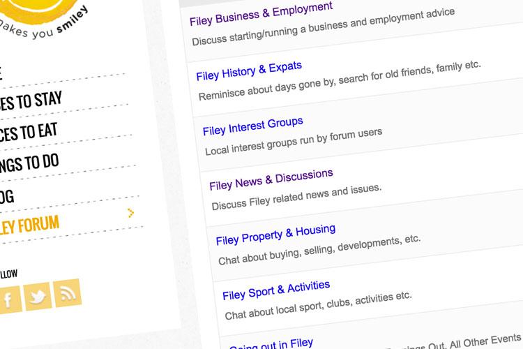 filey-forum