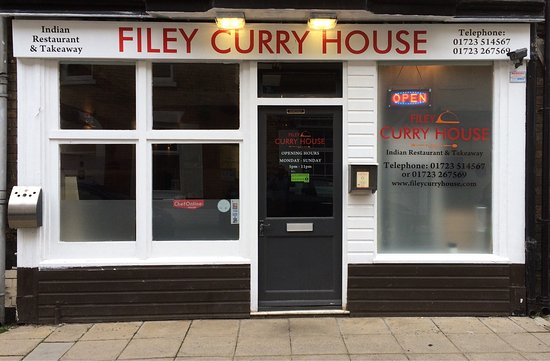filey-curry-house
