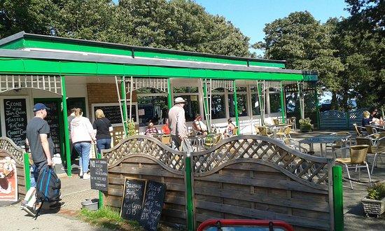 cafe-glen-gardens