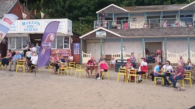 filey-beach-chalets-5