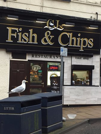 c-j-s-fish-chips-filey